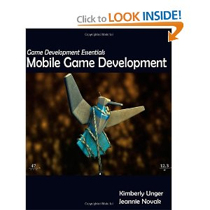 GameSalad_Cover