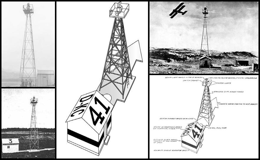 airmail-beacons05