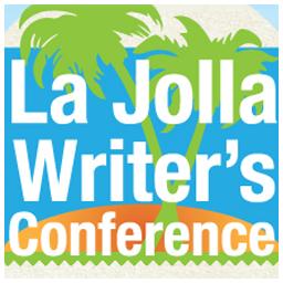 LJWC_Logo