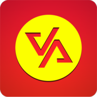 Veiled Alliances Logo