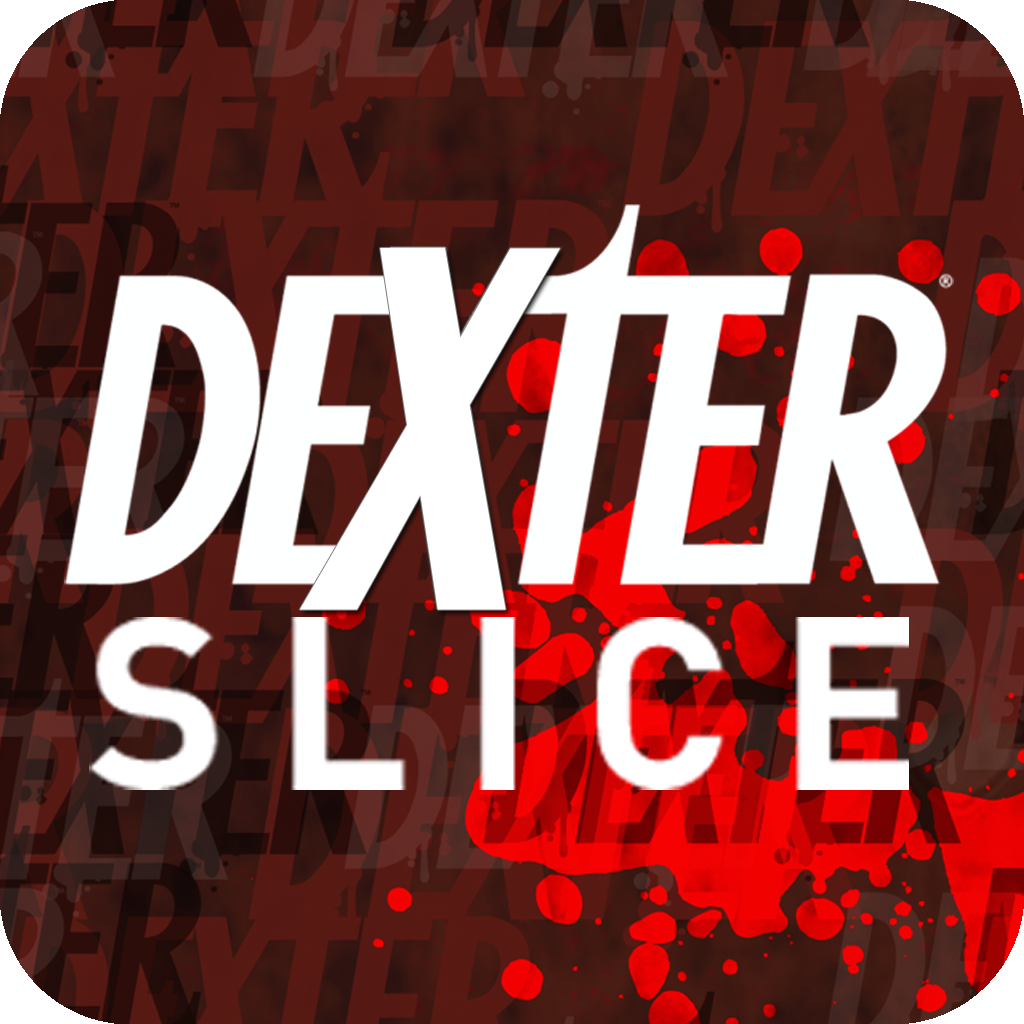 Dexter Slice key art